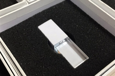 USB Storage Box 03