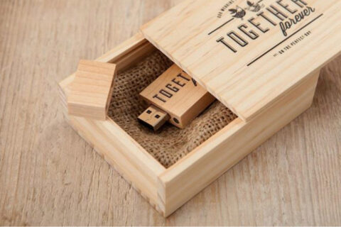 USB Storage Box 04